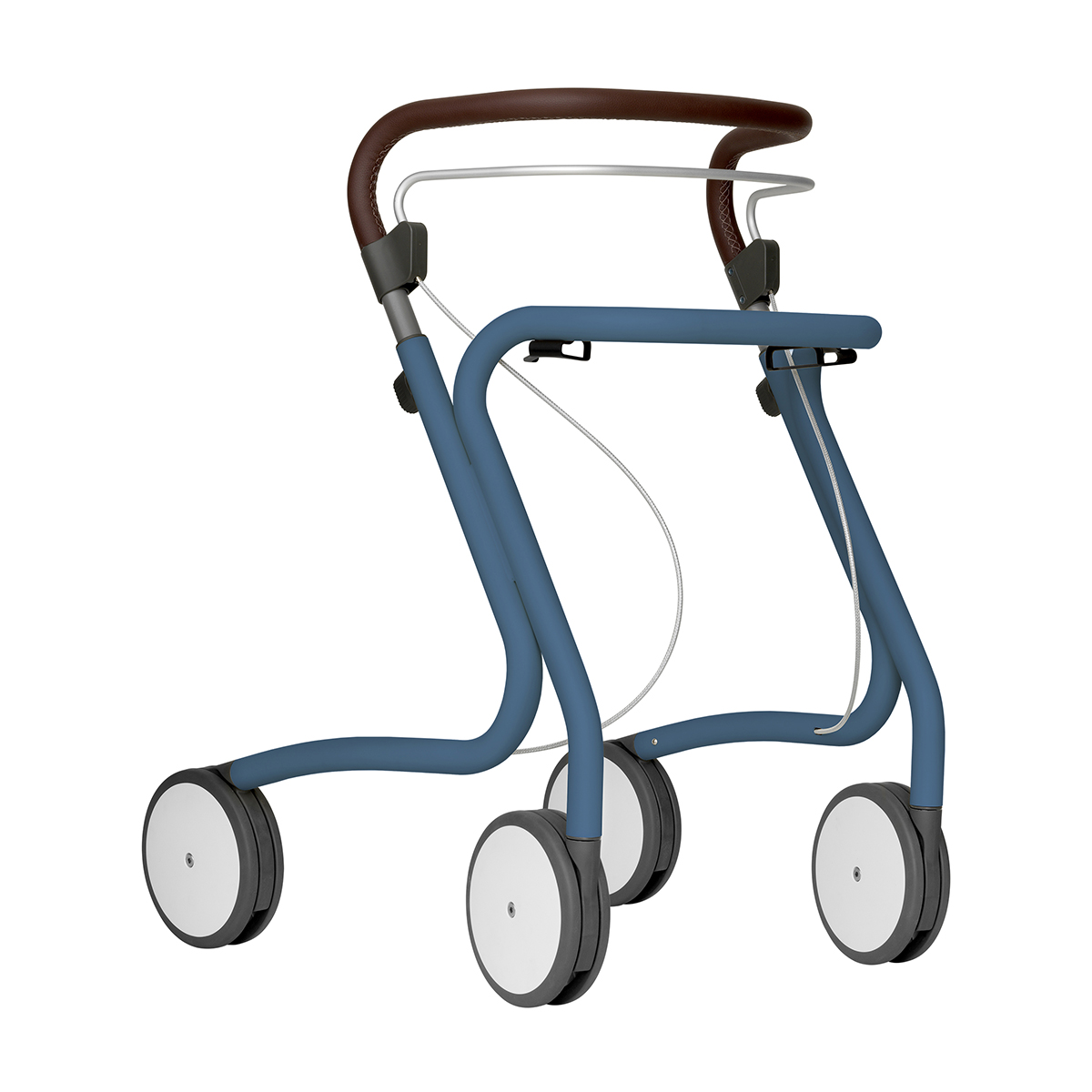 scandinavian-butler-azure-blue-rollator-new-by-acre