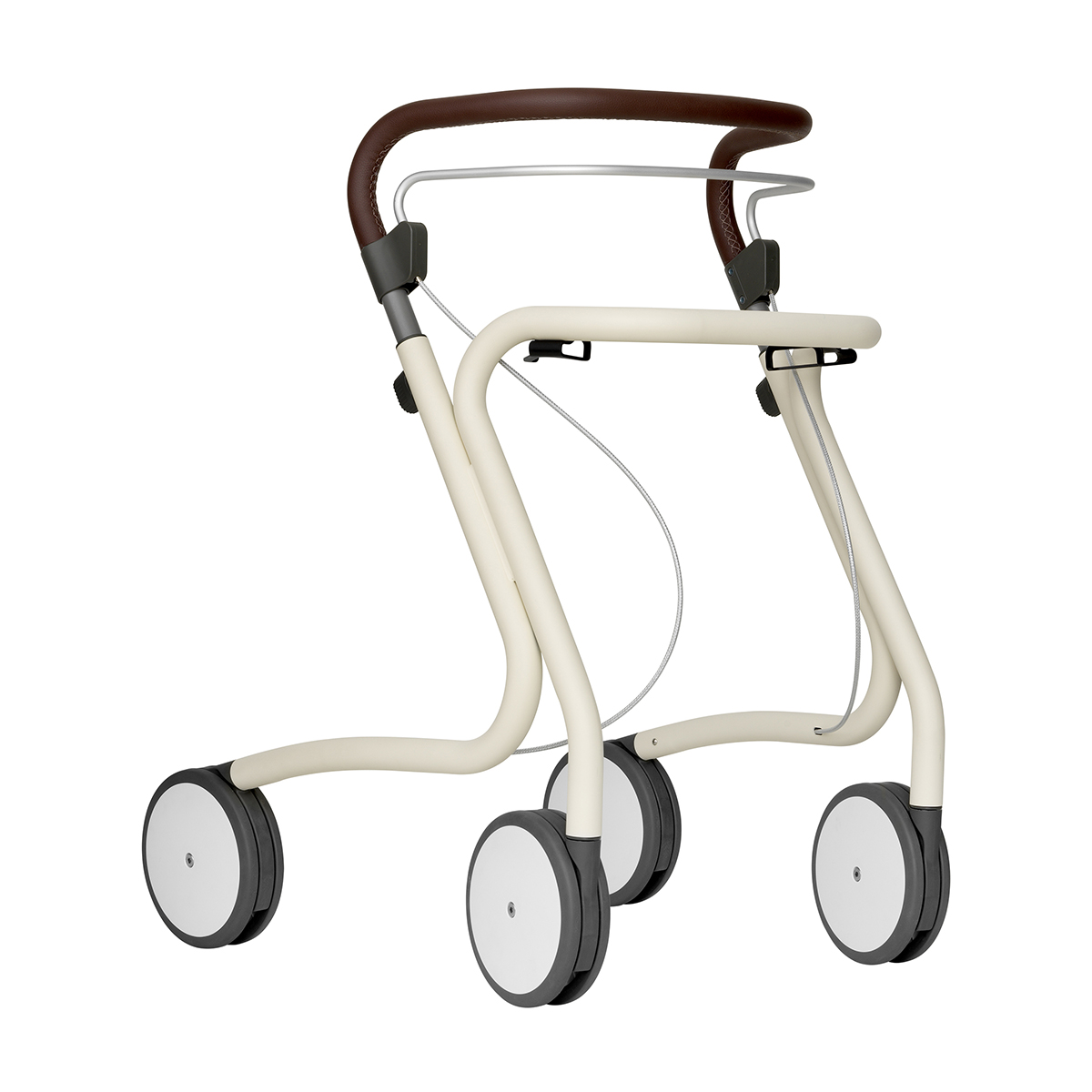 scandinavian-butler-oyster-white-rollator-new-by-acre