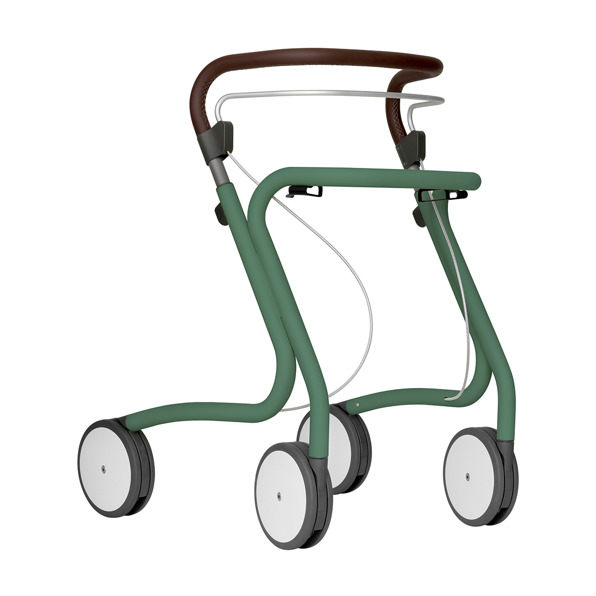 scandinavian-butler-patina-green-rollator-new-by-acre