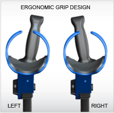 crutches-ergonomic-grip-design