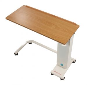 Easi Riser Overbed Tables
