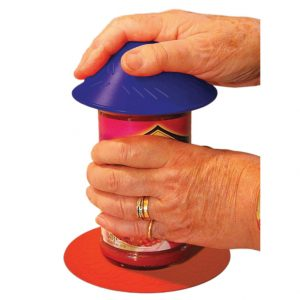 Anti Slip Kitchen Grip Set