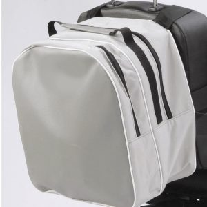 Scooter Back Pack