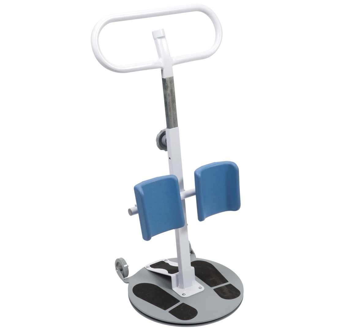 Ablestand Patient Turner 1