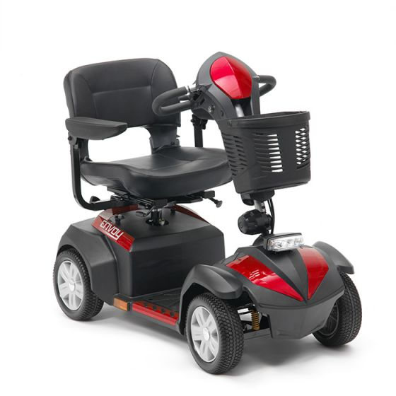 envoy_4_mobility_scooter_-_correct_image